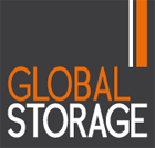 Global Storage